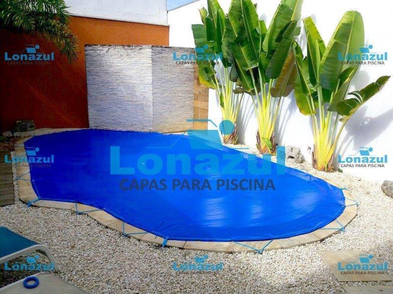 2c25aa02 Forro e capa para piscina